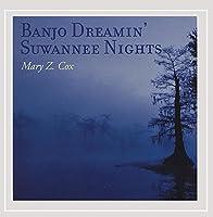 Banjo Dreamin Suwannee Nights