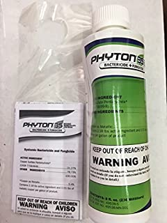 Phyton 35 8 oz. Bactericide Fungicide