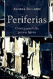 Periferias: Crisis y novedades para la Iglesia (Caminos)