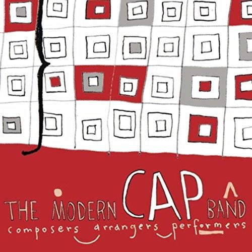 The Modern Cap Band