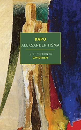 Image of Kapo