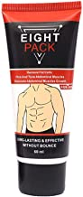 Goodtimera Slim Cream Anti Cellulite Abdominal Muscle Cream Unisex Fat Burning Muscle Belly Fat Burner For Weight Enhancer Workout Coconut Body Cream For Weight Losing Loss And Tighten Muscles Estimated Price : £ 9,35