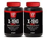 Best VIP Vitamins LLC Male Enhancement Pills - Enhancing Pills Increase - X-TEND - Male Enhancement Review