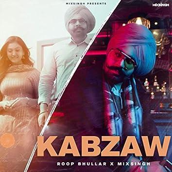 Kabzaw