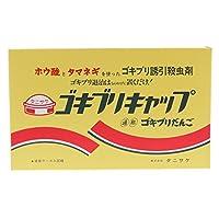 タニサケ ゴキブリキャップ D 30個入