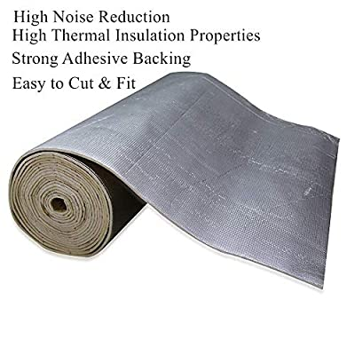 Cheap Sound Deadening Material For Cars