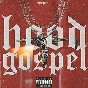 Hood Gospel