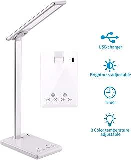 anker lumos e2 led desk lamp
