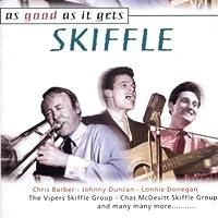 Skiffle
