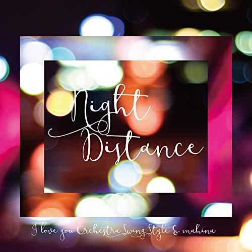 Night Distance