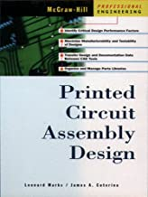 Best printed circuit assembly pca Reviews