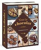 Tout le chocolat