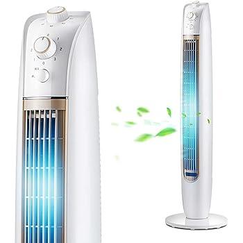 Ventilateurs Colonne Chambre,Climatiseur Mobile Sans