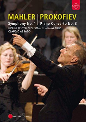 Gustav Mahler - Symphonie Nr. 2/Resurrection