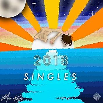 2018 Singles