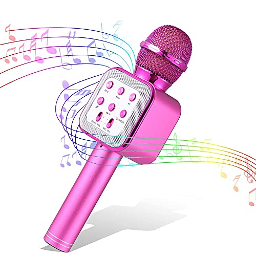 minicadena musica de la marca Nasjac