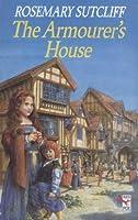 Armourers House
