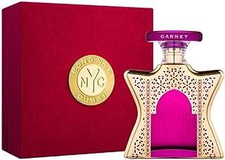 Bond No.9 New York Dubai Garnet Eau de Parfum 100ml