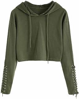 Urban Classics Damen Sweatshirt TB1523 Pullover Oversize Basic Pulli Training