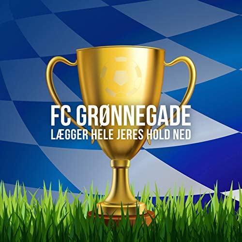 FC Grønnegade