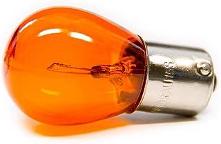 Suchergebnis Auf Für Auto Glühlampen Py21w Glühlampen Beleuchtung Ersatz Einbauteile Auto Motorrad