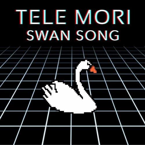 Tele Mori