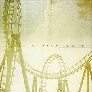 Musicogenic