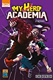 My Hero Academia T09 (09)