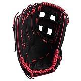 Wilson A36012Zoll rechten Baseball Handschuh