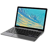 モバイルノートPC GPD Pocket2 Max (8100Y) [Core m3・8.9インチ・SSD 512GB・メモリ 16GB] GPDPOCKET2MAX8100Y