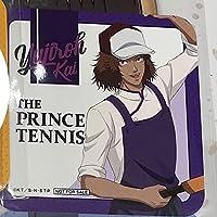 新テニスの王子様 カフェ コースター