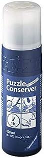 Ravensburger 17954 Puzzle Conserver Permanent Pussel tillbehör lim - klistra enkelt ihop ditt favoritpussel & häng upp det...