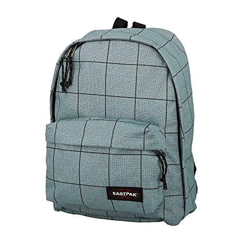 EASTPAK Sac à dos Out Of Office