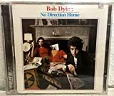 Bob Dylan - No Direction Home Unreleased Performances...