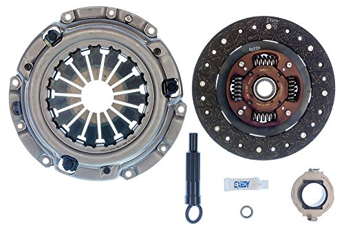 EXEDY KFM16 OEM Replacement Clutch Kit