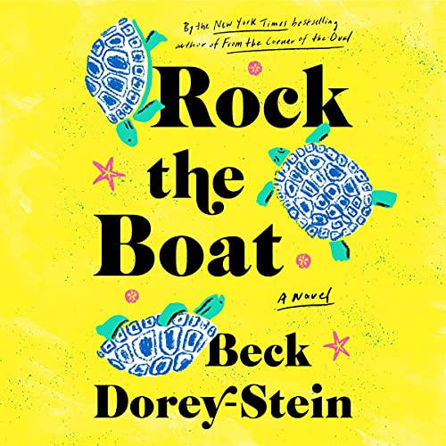 Rock-the-Boat