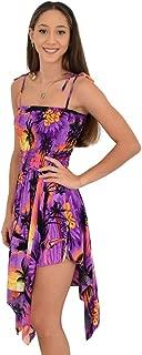purple pixie clothing