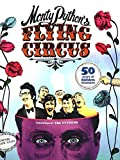Monty Python's Flying Circus. Hidden Treasures