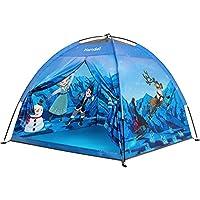 Hamdol Outdoor and Indoor Kids Play Tent