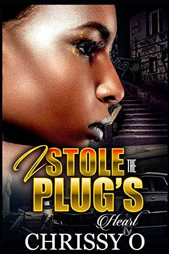 I Stole The Plug's Heart: 1