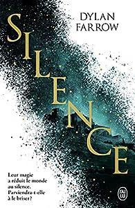Silence par Farrow