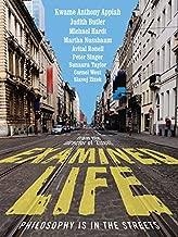 the examined life documentary