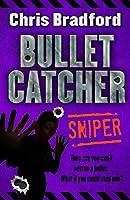 Sniper (Bulletcatcher)