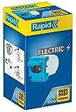 Rapid 23271900 Heftklammer-Kassette 5020