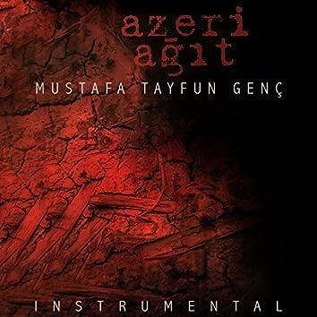 Azeri Ağıt