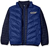 G-III Sports NHL Herren 's DREI & Out-in Systemen Jacke, Herren, Three and Out 3-in-1 Systems Jacket -