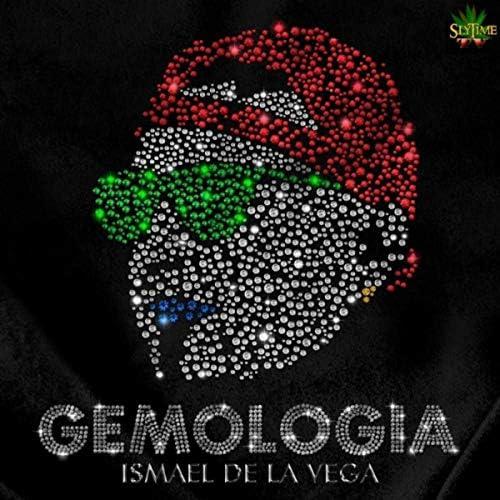 Ismael de la Vega