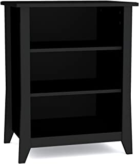 Best www tv cabinet design com Reviews