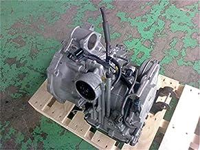 三菱 純正 ekワゴン H82系 《 H82W 》 トランスミッション 2700A259 P80900-21005765