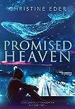 Promised Heaven: Das Leben ist gerechter als der Tod (Thriller)